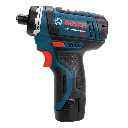 Bosch CLPK27-120