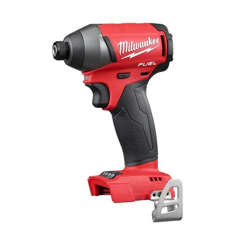 Milwaukee 2897-22 M18