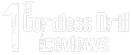 1st Cordless Drill Reviews |